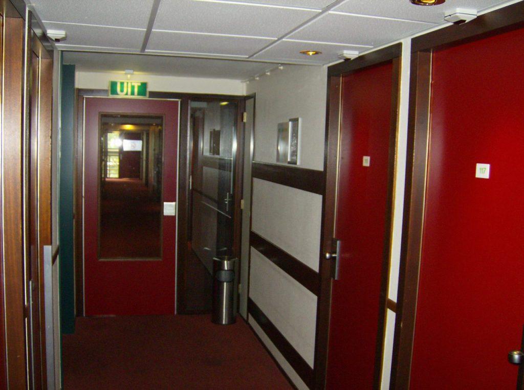 voorbeelden-binnen-buitenwerk-008